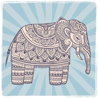 Elephant-123RFcom