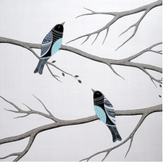 NatashaNewton-DreamingBirds
