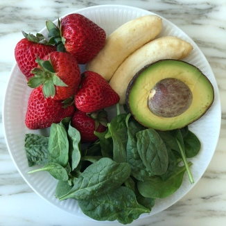 smoothieplate