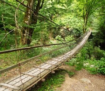swaying-suspension-bridge 2