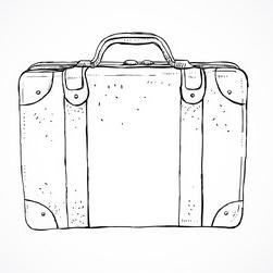 baggage300x300
