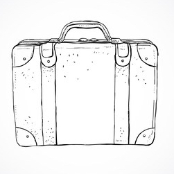 baggage300x300