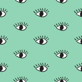 eyes-smallerfile